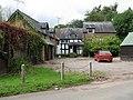 Rowden Mill - geograph.org.uk - 955489.jpg
