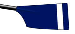 Rowing Blade PTW Tryton Poznan.png