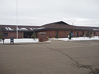 Roy Utah Municipal Center.jpeg