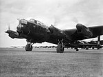 Royal Air Force Bomber Command, 1942-1945. CH6092.jpg