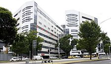 Royal Women's Hospital Mel 1a.jpg