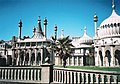 Royal pavilion 2004.jpg