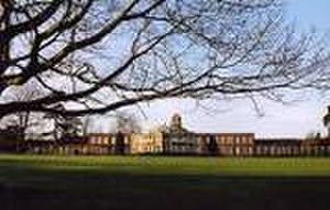 Royal Masonic School