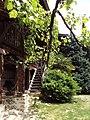 Rozhen Monastery 004.jpg