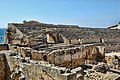 Ruïnes de l'amfiteatre de Tarragona.jpg