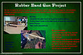 Rubber band gun project poster.jpg