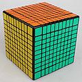 Rubik10x10x10 userbox.jpg