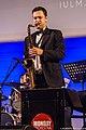 Rudi Manzoli Monday Orchestra.jpg