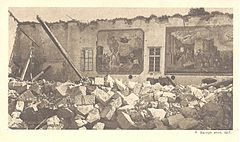 Rudolf Balogh - Battles of the Isonzo postcard 17.jpg