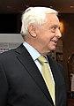 Rudolf Chmel - (september 2011).jpg