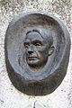 Rudolf Steiner-IMG 7653.JPG