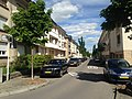 Rue Arthur Herchen in Luxembourg-City.jpg
