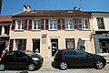 Rue Henri Amodru à Gif-sur-Yvette le 1er juin 2017 - 15.jpg