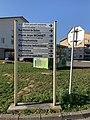 Rue Honoré de Balzac (Saint-Maurice-de-Beynost) - panneau.jpg
