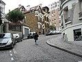 Rue Ravignan D100404.jpg