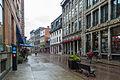 Rue Saint-Paul Montreal 12.jpg