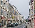 Rue de la Barre in Cahors 02.jpg
