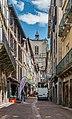 Rue de la Republique in Villefranche-de-Rouergue 03.jpg