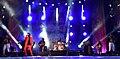 Ruhr Reggae Summer 2017 MH Protoje 14.jpg