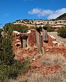 Ruins in Mills Canyon, Kiowa National Grassland, New Mexico.jpg