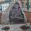 Rumes Monument 1ere commune libérée.JPG