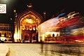 Rumi Darwaza, lucknow.jpg