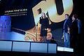 Runet Prize 2014 by Dmitry Rozhkov 100.jpg