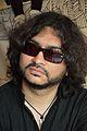 Rupam Islam - Kolkata 2014-02-09 8709.JPG