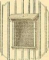 Rural essays (1853) (14577193237).jpg