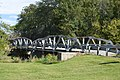 Rush Creek bridge in Washington Township.jpg