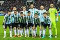 Russia-Argentina 2017.jpg