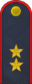 Russia-police-16.png