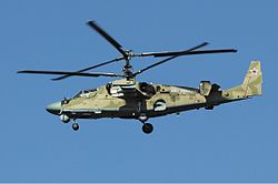 Russian Air Force Kamov Ka-52 Maksimov.jpg