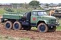 Russian Military Truck (50496608308).jpg
