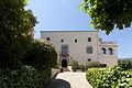 Rutes Històriques a Horta-Guinardó-ca nandalet 02.jpg