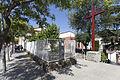 Rutes Històriques a Horta-Guinardó-esglesia st cebria 02.jpg
