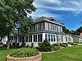 Ruth House NRHP 99000212 Kingsbury County, SD.jpg