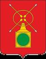 Ruzaevka COA (2020).png