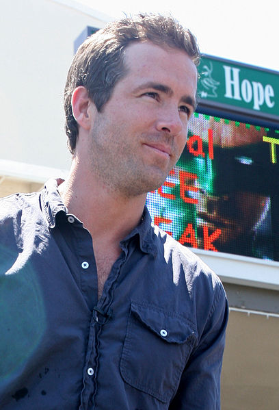 File:Ryan Reynolds 2011.jpg