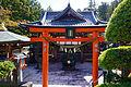 Ryosenji Nara Japan22n.jpg