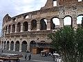 Rzym i Coloseum - panoramio (1).jpg