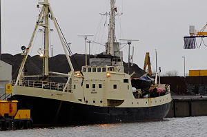 SØLØVEN (Ship) 02 by-RaBoe 2012.jpg