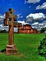São Miguel das Missões, Brazil.jpg