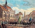 Säkularfeier Festzug 1837.jpg