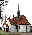 Süderhastedt Kirche 2.jpg