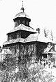 Słucak, Padzamčyšča, Barbarynskaja. Слуцак, Падзамчышча, Барбарынская (1901-17).jpg