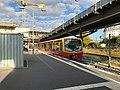 S-Bahn Berlin Warschauer Straße.jpg