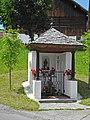 S-Forstau-Vögeihof-Kapelle-.jpg