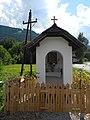 S-Forstau-Wegkapelle.jpg
