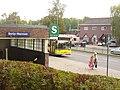 S-Wannsee - geo.hlipp.de - 29296.jpg